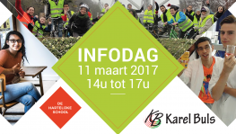 fbcover2017