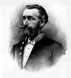 Karel Buls