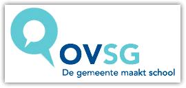 ovsg-logo